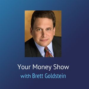 Your Money Show – The Word That Will Change Your Financial Future
