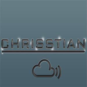Chrisstian - '11 The New Feeling