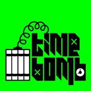 Timebomb 070211-FM FRiTS