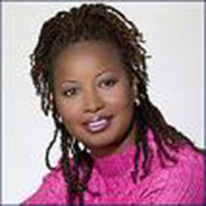 Dr. Brenda Salter McNeil: Friday Evening Plenary: CCDA 2005 Audio