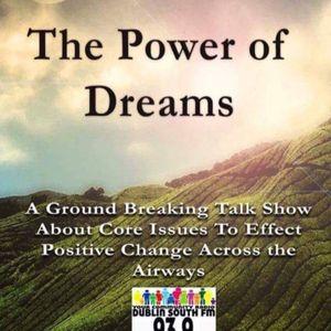 Power of Dreams Show 13/9/2017