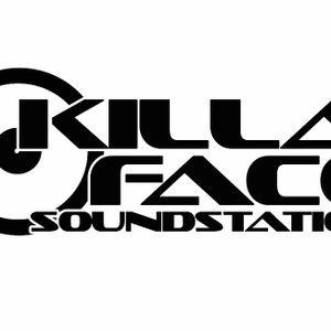 KILLAFACE SOUND IN JACKSONVILLE 01/26/13 W/ LION FACE & DJ VIBES ALONG SIDE S CLASS & BIONIC STRAP