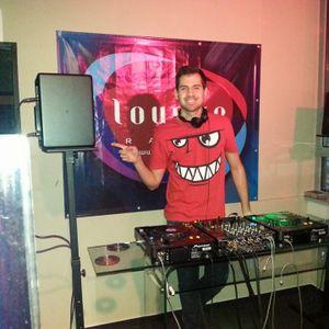 (JustMusic.FM) HouseFactorya Live - Eduardo (2012.07.28)