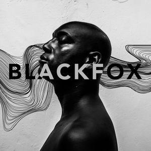 OPERATION BLACKFOX MIXTAPE #1