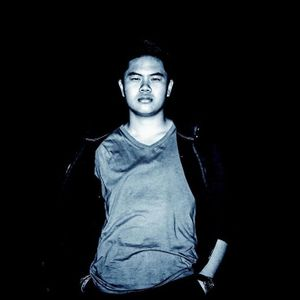 #TranceFamily#Contemporary#DJMARTINID#SAW003 17.10.06 by DJMARTINID