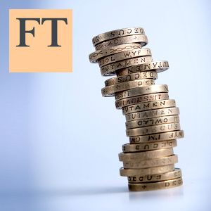 Alliance Trust, final salary pension schemes and investment themes