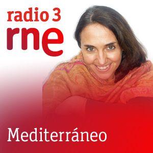 Mediterráneo - The Newpolitans - 17/07/16
