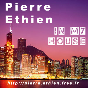 Mix Session #81 : Deep Tech House – Nocturnal Dream