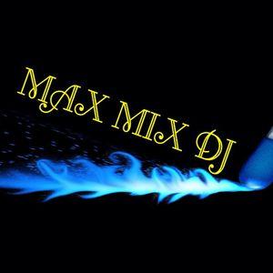 Max Mix Dj