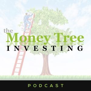 Investing in a Side Hustle LIVE from Podcast Movement – MTI155