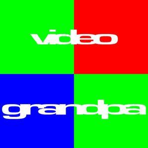 Video Grandpa Podcast 138