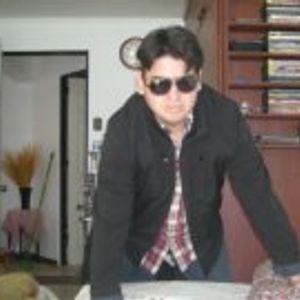 MI NUEVO MIX CON MUSICA DE LOS 80 .... DJ. CRIS 2012 .