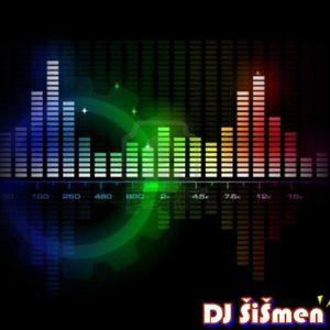 DJ S- TECH HOUSE mix