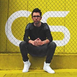 Camilo Suarez @ My first Set 2006