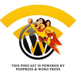 Podcast (Folge 27) – Wie man die Welt verändert
