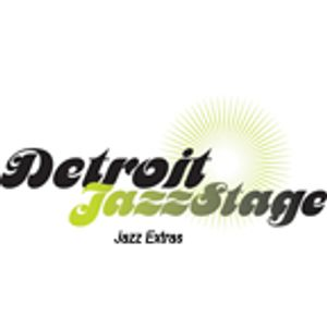 In The Bass-ment Detroit Bass Tradition – Panel Discussion