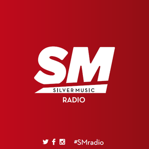 SMradio - InnovatiONAIR 14 Giugno 2017