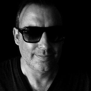 we love house 59 mixed by Ced Lambert