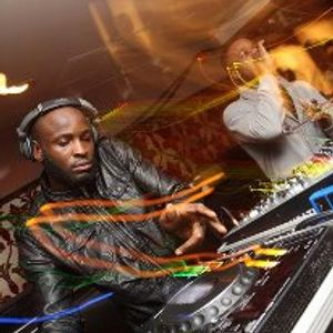 DJ BOBBY DIGITAL RELOCATE DEEP HOUSE MIX VOL2  BB 27EB4425