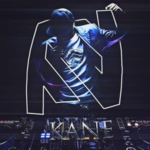 Mix 02