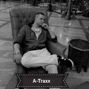 A-Traxx - Passion Summer Mix 2K17