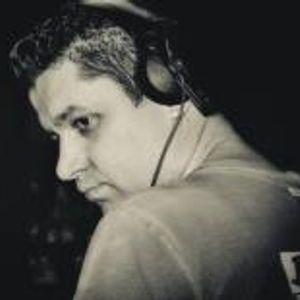 DJ CLEBER MOTTA - MIXED SET 07.2012