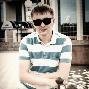 On The Roof 011 (Andrey Potyomkin & Olej) [Jul 24 2013] on Pure.FM