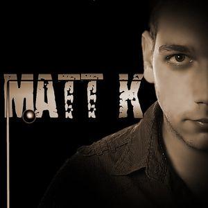 Kellős Máté (Matt K) Artwork Image