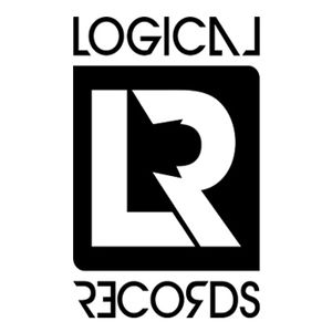 Logicast 006 mixed by JetLag