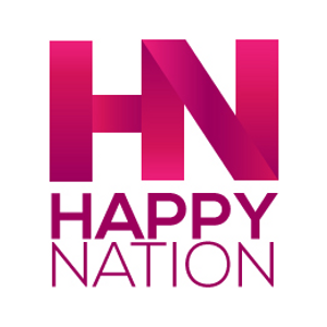 "DJ MattyMashUp - ""hard trance"" -  05-06-2017  -  Happy Nation TV"