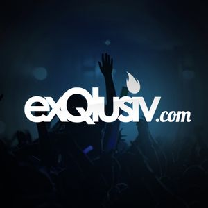 Dosem vs Corey Biggs - Music is the Drug 041 [www.exQlusiv.com]
