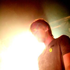 ALEJANDRO LOPEZ live p.a. @ Lovejoy (17/06/2006)