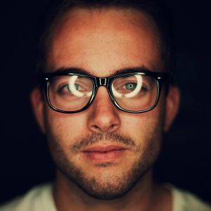 Mikehell - Rub A Dub Mix 2012