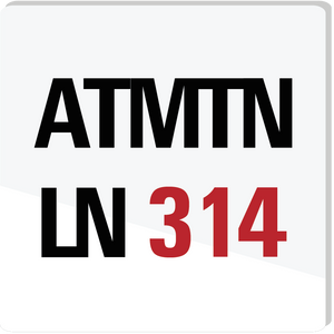 [ATMLN01] 314 Automation Lane - 13 Feb 2015