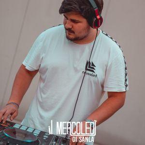Samu Mix #20