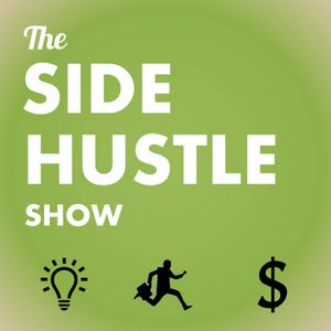 143: Building a Multi-Million Dollar Ecommerce Brand on the Side