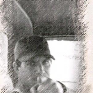 S14 Jonathan Dahood S14 1-13-2012.mp3