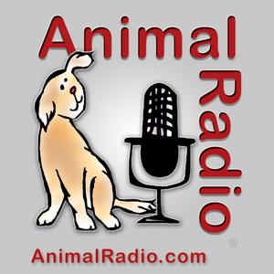 Animal Radio Episode 915