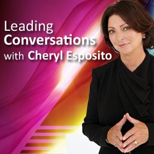 Encore: Leadership in the Age of Meaning: Power or Trust?