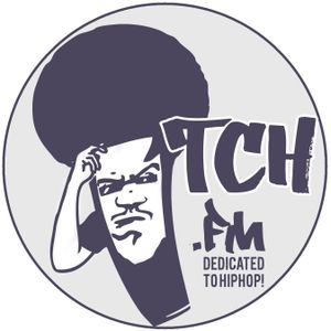 DJ BobaFatt - The Sunday Scenario 11 - ITCH FM (10-NOV-2013)
