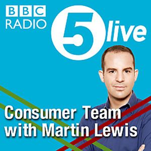 Martin talks whether to save or pay off your mortgage plus best-before dates on food