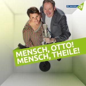 Markus Söder (CSU) & Ulrich Maly (SPD) (Politiker-Doppel)