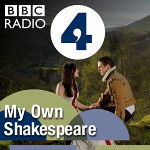 Radio Drama at 90 Julius Caesar