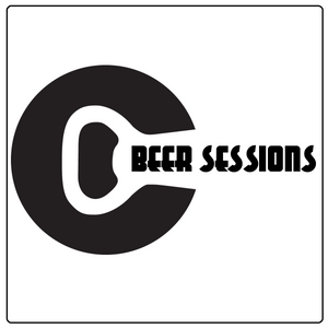 BEER SESSION 005 - 27.08.2017