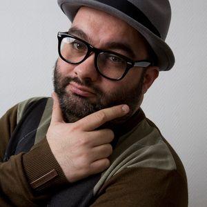 Sierra Sam EQTV.DJ Podcast