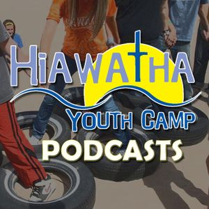 HYC - Nathan Thomson Interview