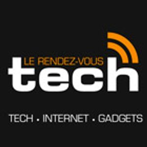 Lrdv Tech #13 - Ton chat sur Facebook