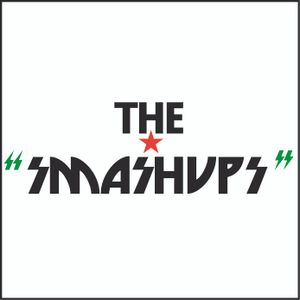 TheSmashups@FreshlandMagOpeningParty131011