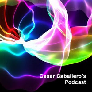 Cesar Caballero presents GGR2 - Summer 2009