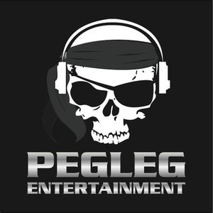Pegleg Entertainment 2015 Lunch Mix vol 47 - Holiday EDM
